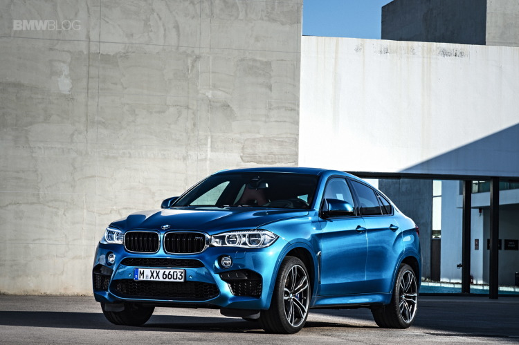 new-bmw-x6-m-images-27