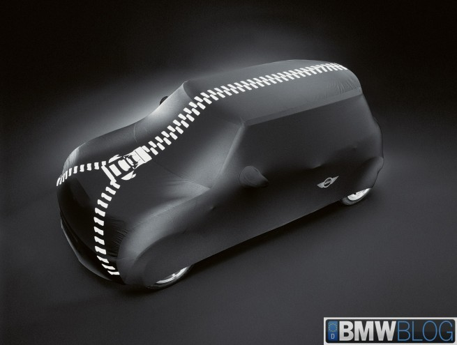 CAR_COVER_INDOOR