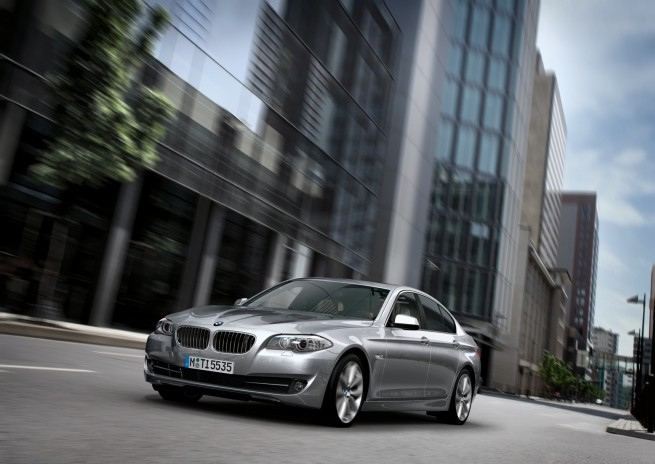 new wallpapers 2011 bmw 5 series 161 655x464