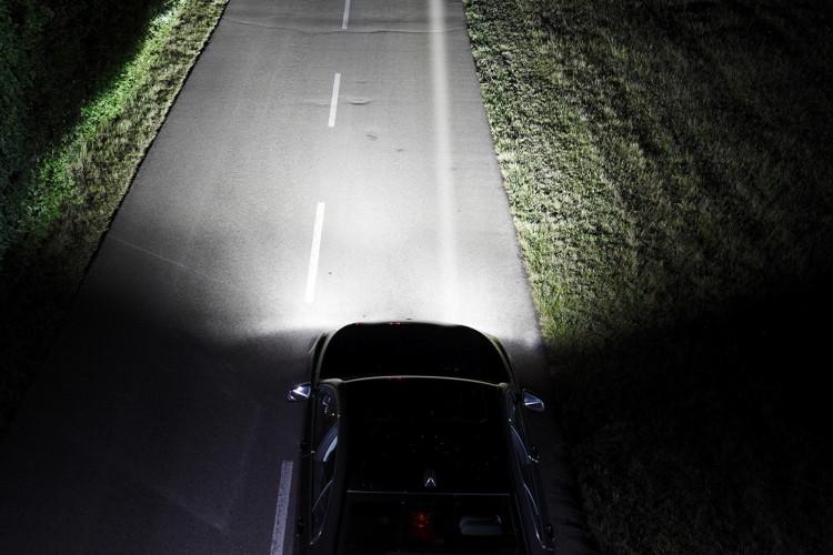 night vision 04 750x500