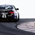 nmjp racing 01 120x120