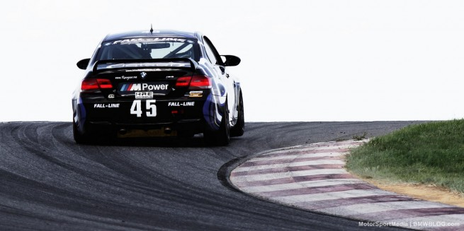 nmjp racing 01 655x327