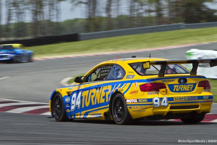 nmjp racing 20 750x500
