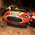 nurburgring 2011 photos 01 120x120