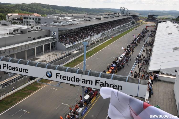 nurburgring-2011-photos-63