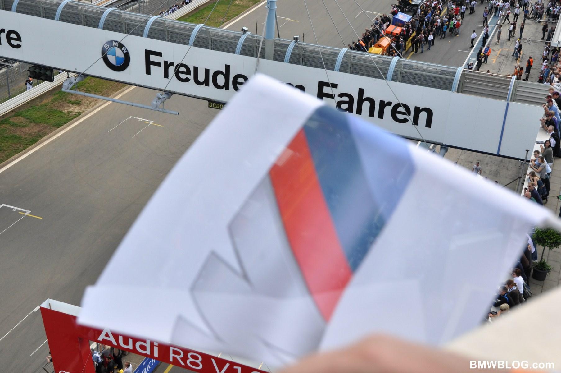 nurburgring 2011 photos 651