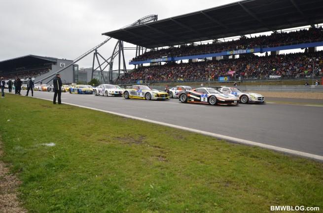nurburgring 2011 photos 87 655x433
