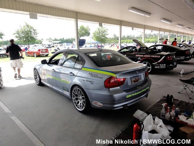 one lap 2011 12 655x491