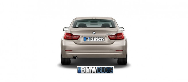 orion-silver-bmw-4-series-image-1
