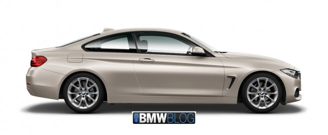 orion-silver-bmw-4-series-image-2