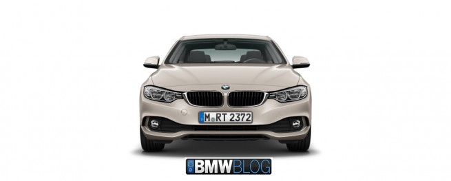 orion-silver-bmw-4-series-image-3