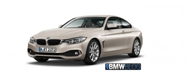 orion-silver-bmw-4-series-image-4