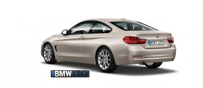 orion-silver-bmw-4-series-image-6
