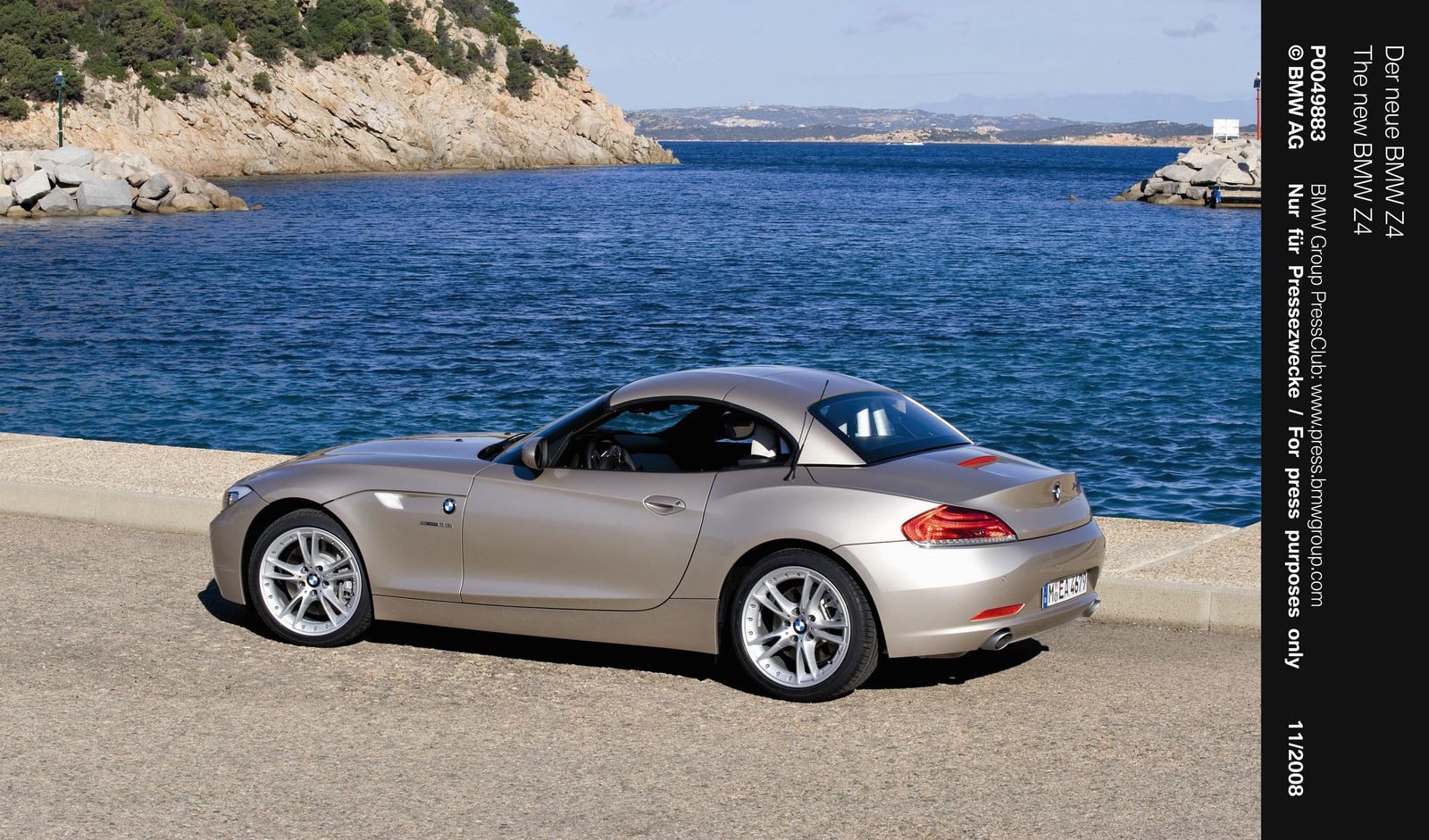 a worth best cost luxury much is bmw of does price the markup how