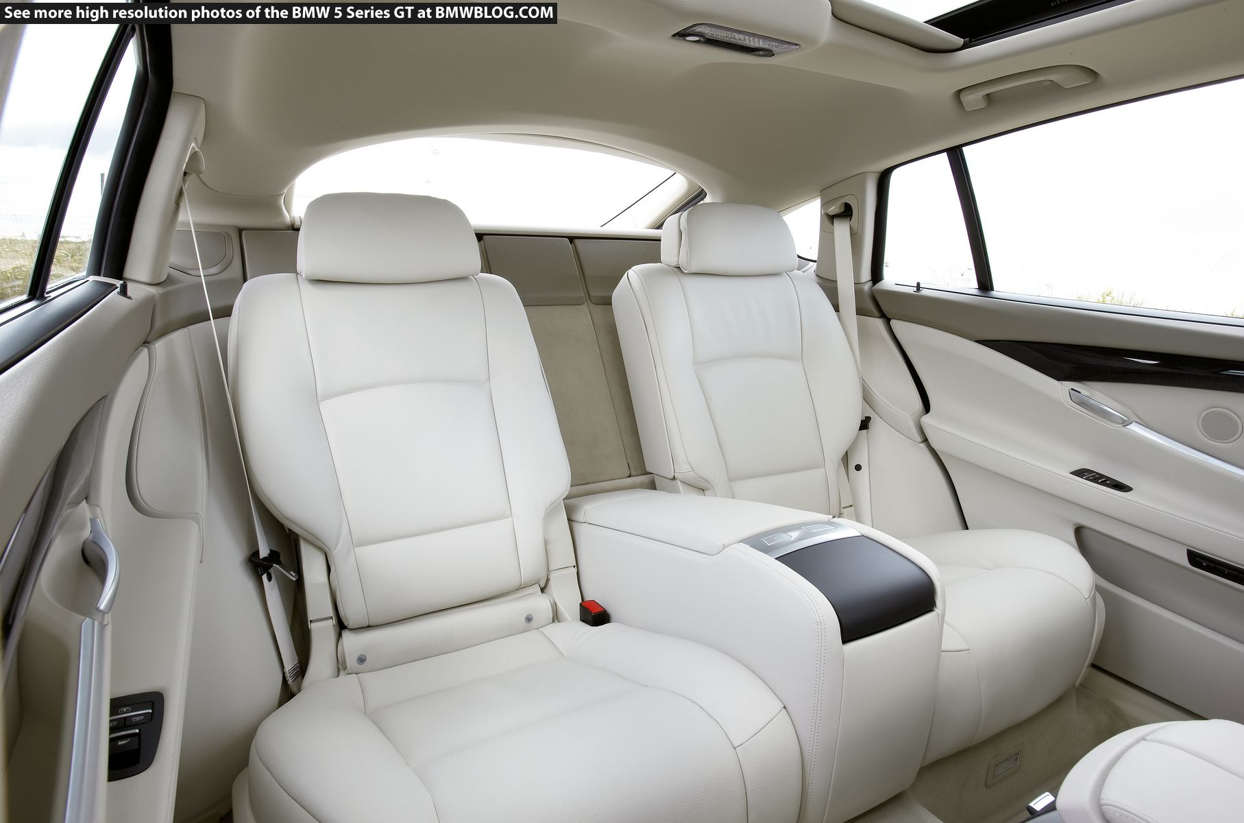 Bmw X7 Interior Seating Www Indiepedia Org