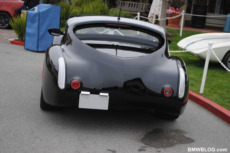 pebble beach 2010 94 750x500