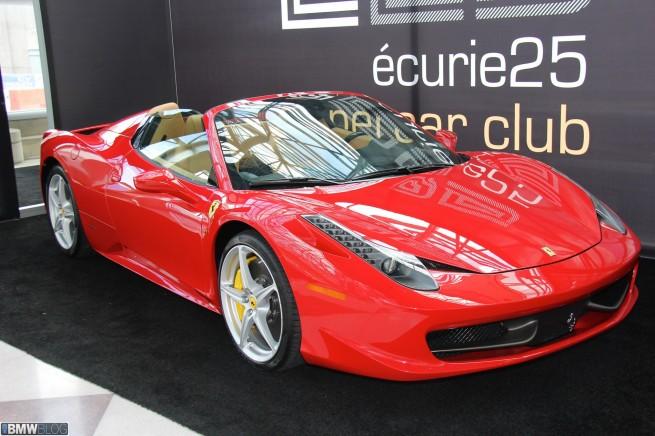 pirelli new york auto show 07 655x436