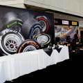 pirelli new york auto show 14 120x120
