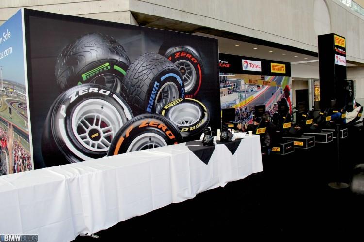 pirelli new york auto show 14 750x500