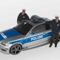 police181 120x120