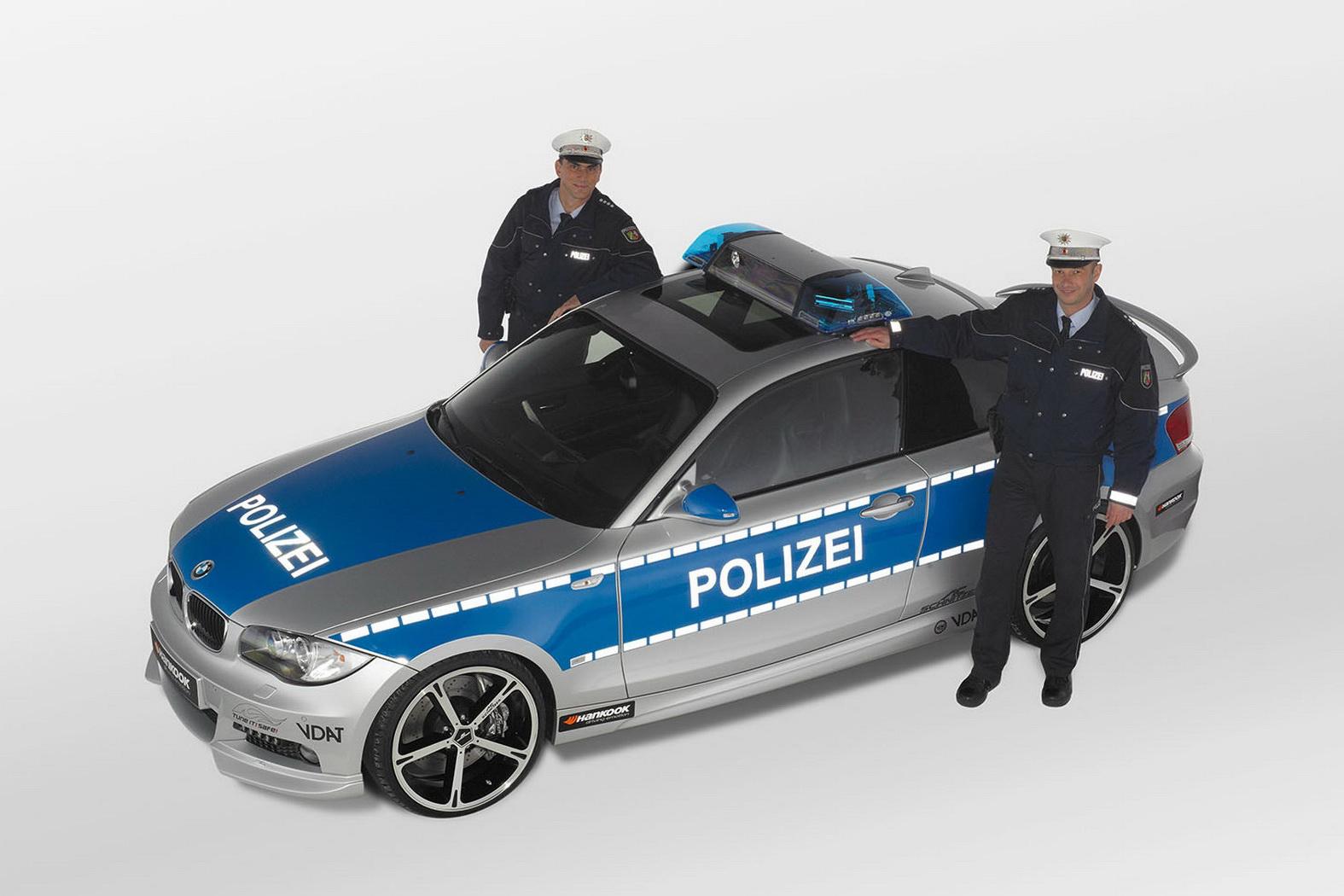 police181