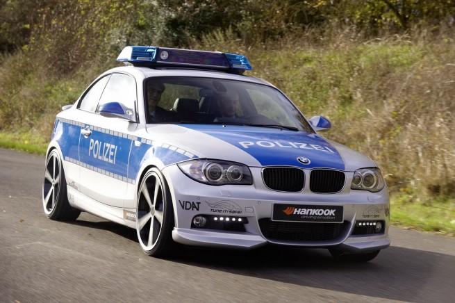 police71 655x436