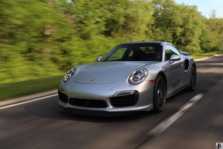 porsche 911 turbo s test drive1 750x500