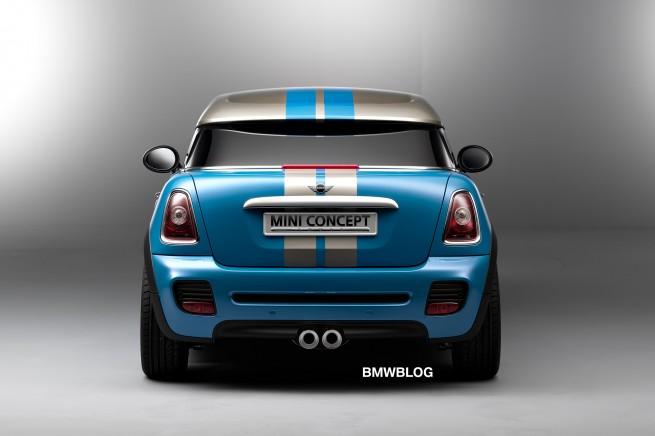 rear-view-mini-coupe-concept