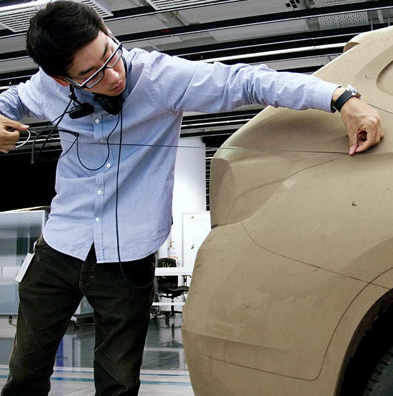 Car Interior Designer Jakubmroz Com