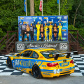road america double podium 03 120x120