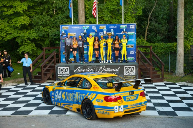 road america double podium 03 655x437