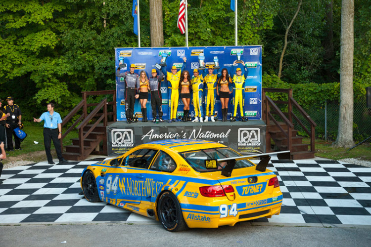 road america double podium 03 750x500