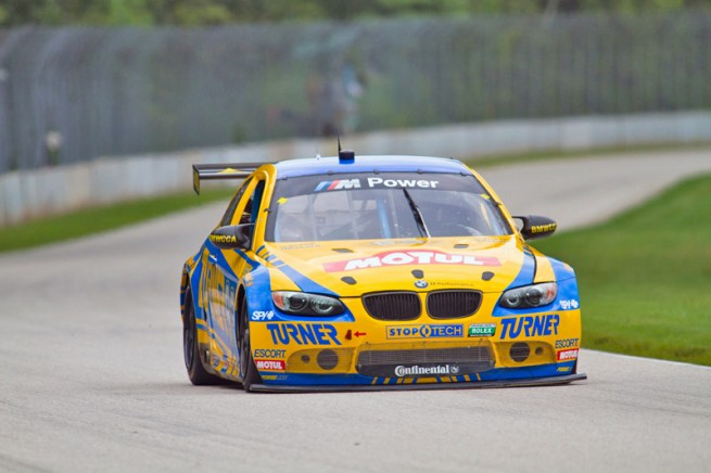 road america double podium 07 655x436
