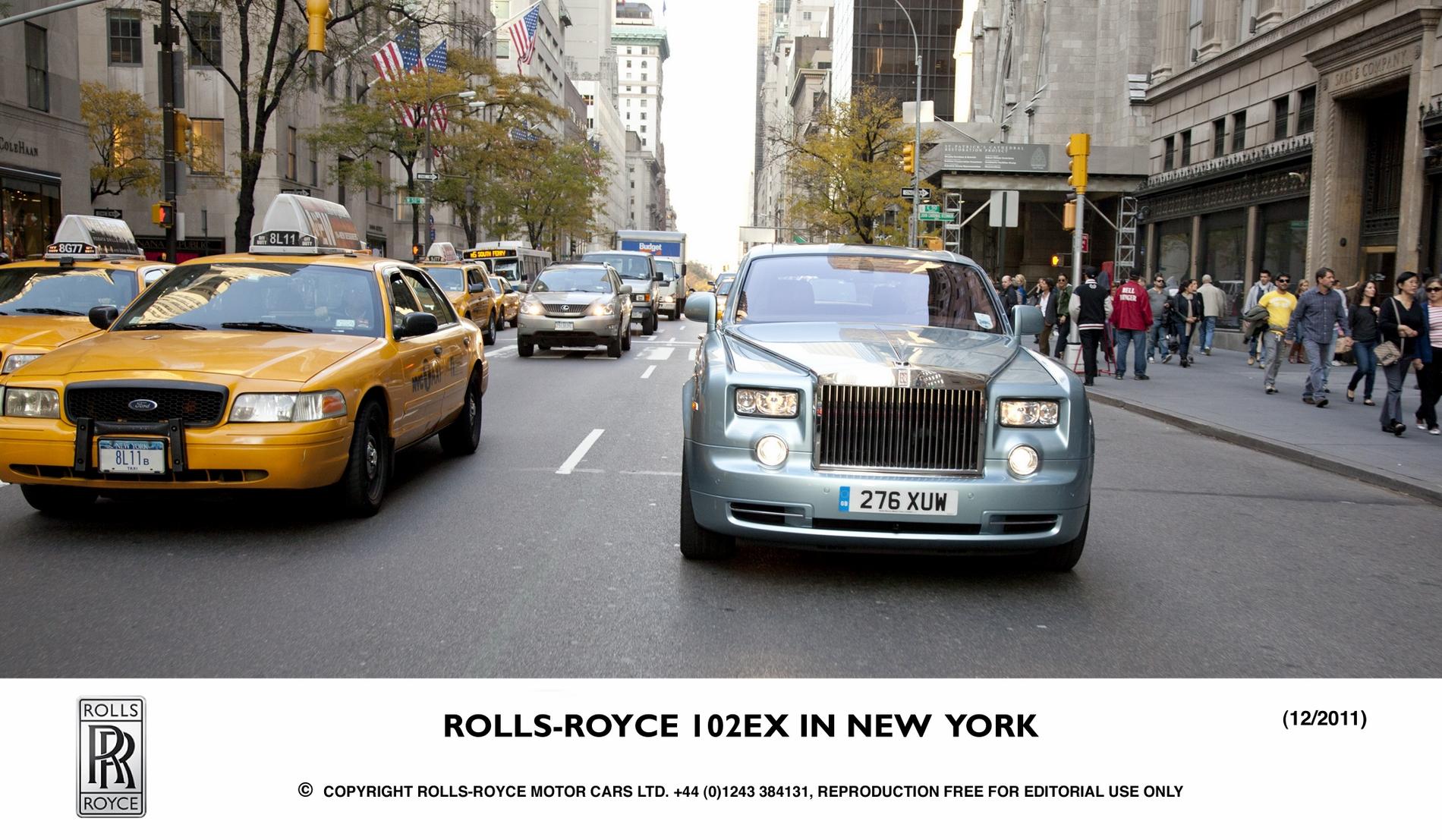 rolls royce 102ex 05