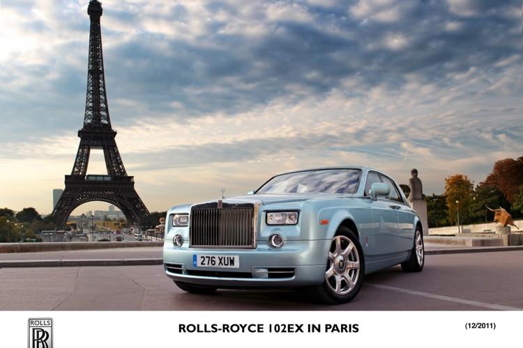 rolls royce 102ex 061 750x500