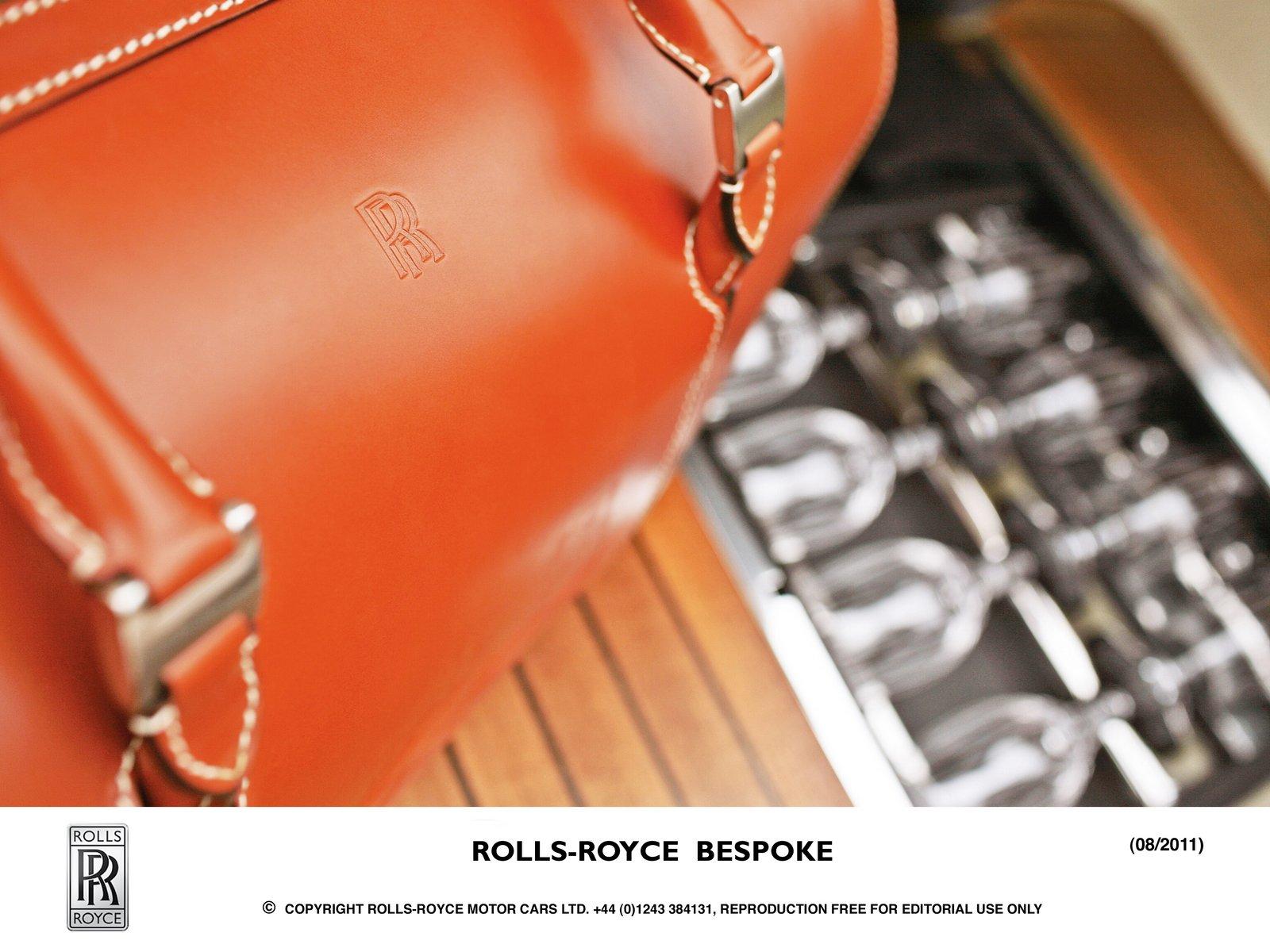 rolls royce bespoke 01