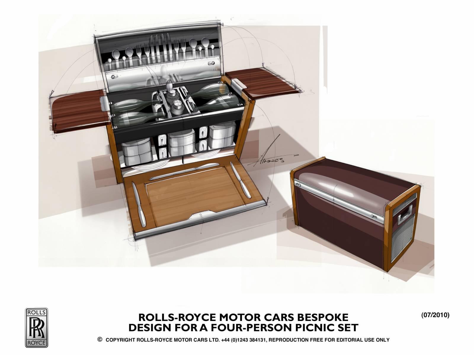 rolls royce bespoke 2