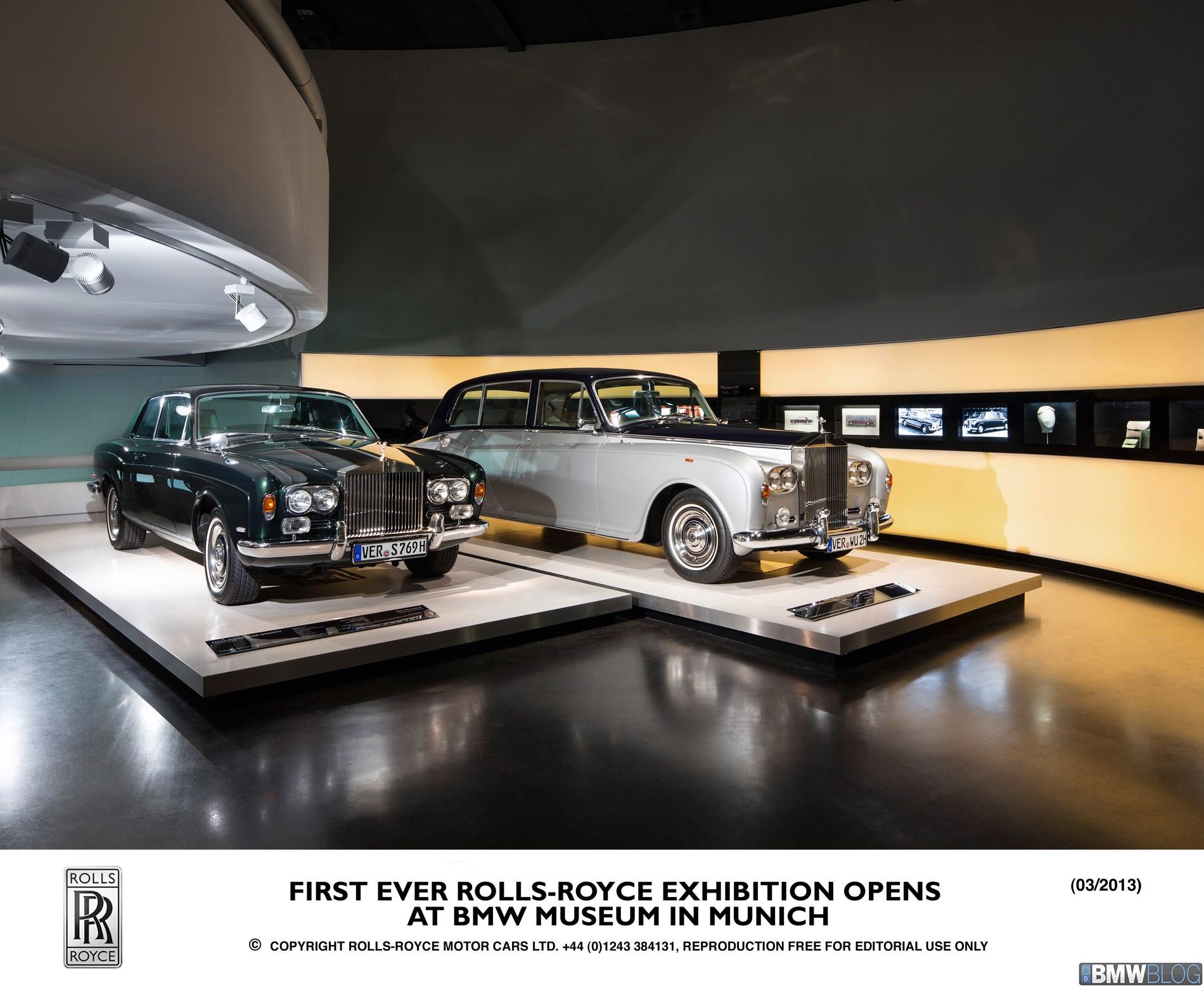 rolls royce bmw museum 01