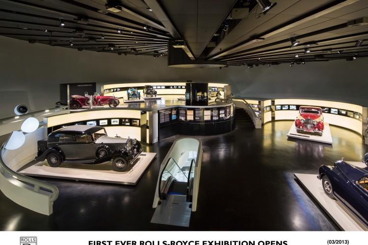 rolls royce bmw museum 05 750x500