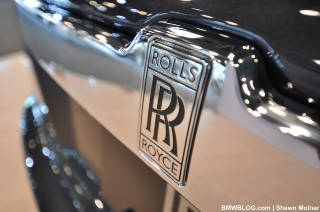 rolls-royce-ceo-8