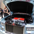 rolls royce electric 47 120x120