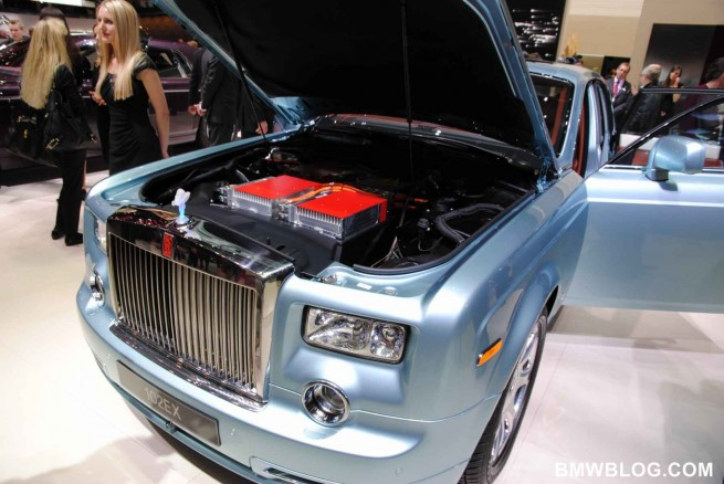 rolls royce electric 491 655x438