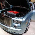 rolls royce electric 51 120x120
