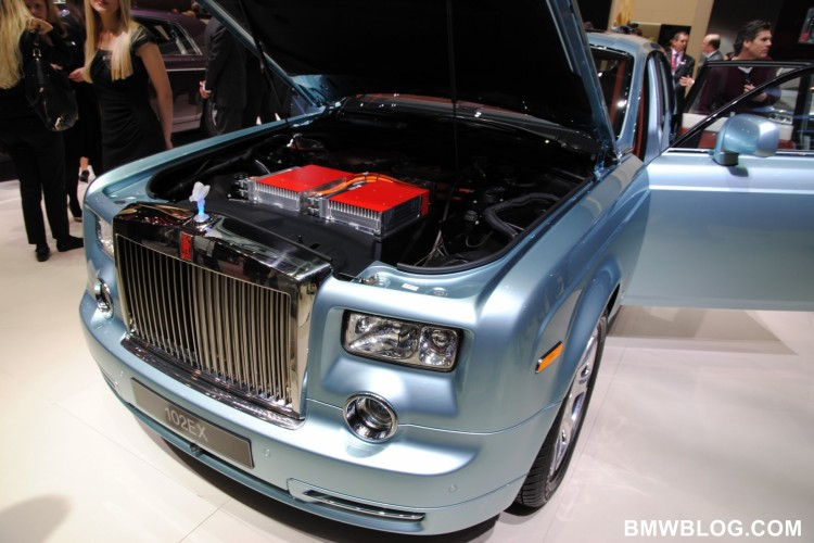rolls royce electric 51 750x500