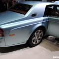 rolls royce electric 55 120x120