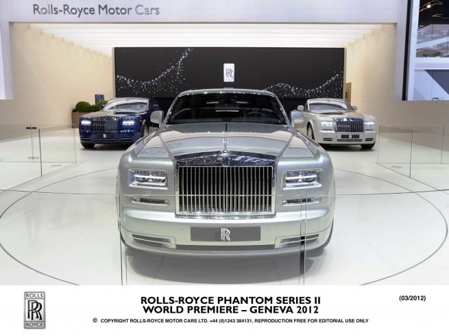 rolls royce facelift 655x491