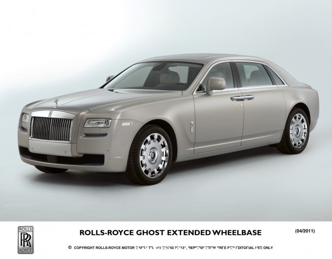 rolls royce ghost extended 03 655x511