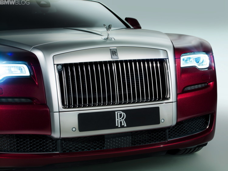 rolls-royce-ghost-series-II-04