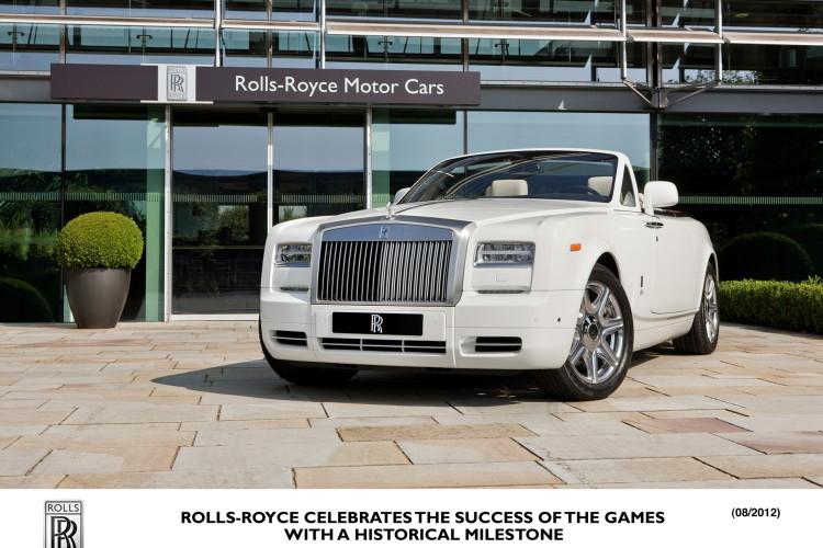 rolls royce new badge 01 750x500