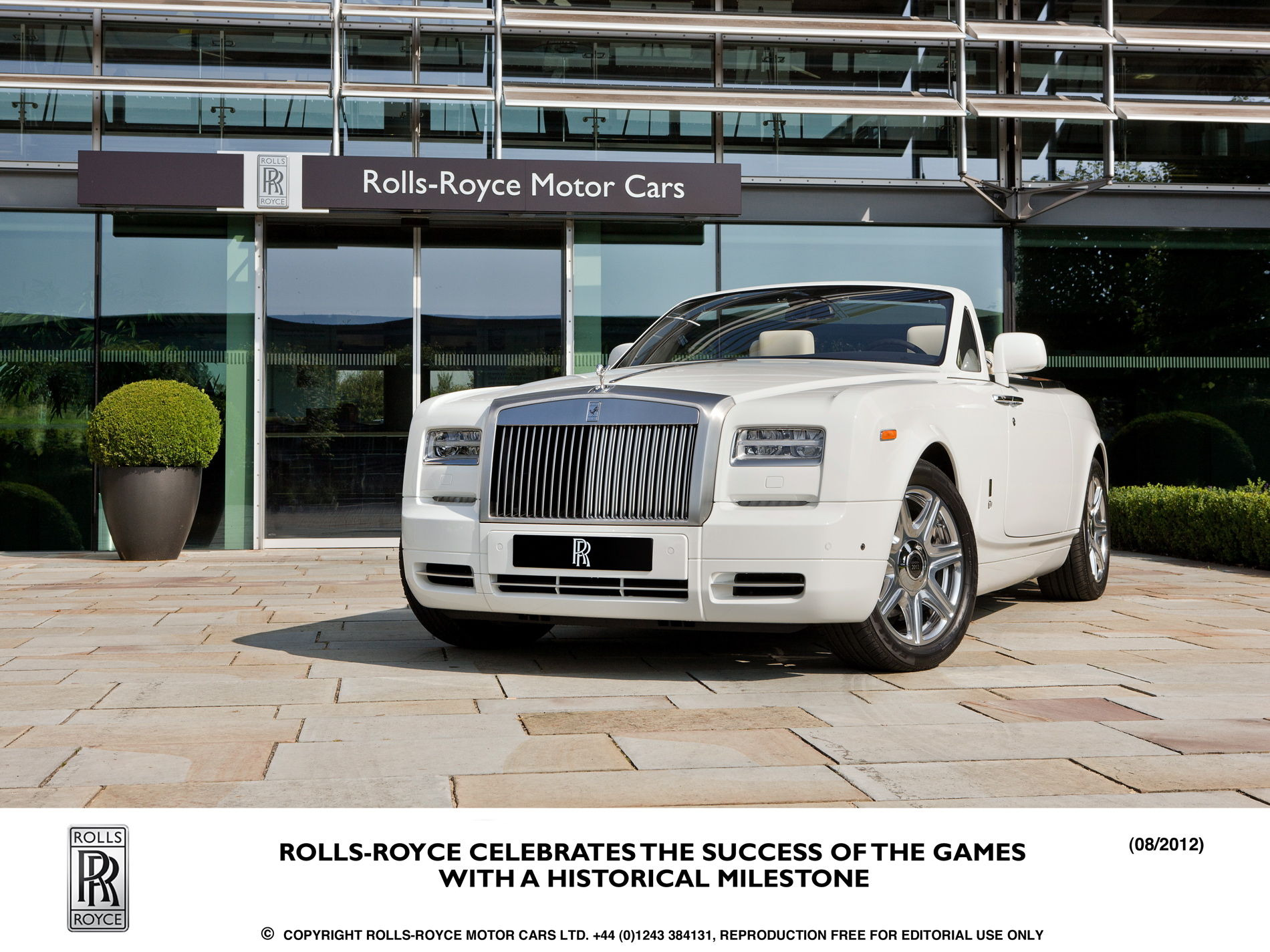 rolls royce new badge 01